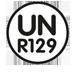 UN R129