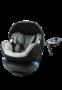 Satellite Isofix Premium - Gallet