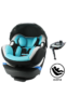 Satellite Isofix Premium - Sky