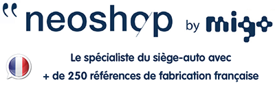 Neoshop by Migo