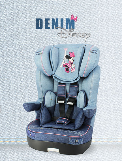 disney-denim