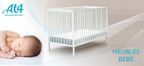 Meubles bébé