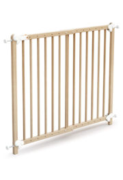 barriere-securite-extensible-bois