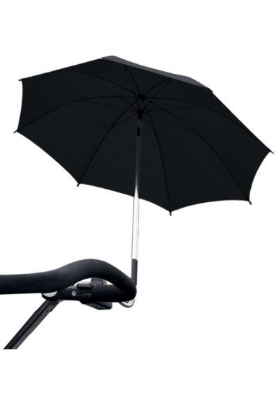 ombrelle-poussette