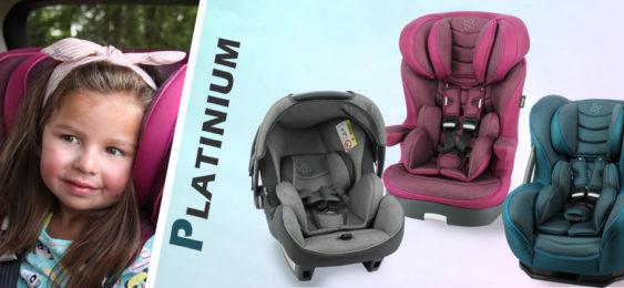 Platinium