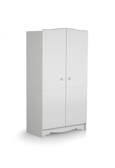 armoire-marelle