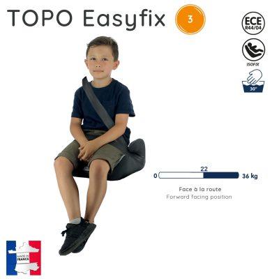 TOPOISO-spec3