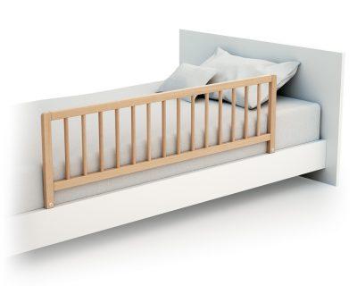 barrière-lit-hetre