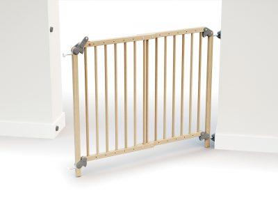 barrière-securite2