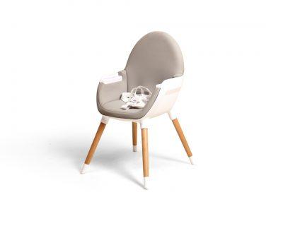 chaise-webaby