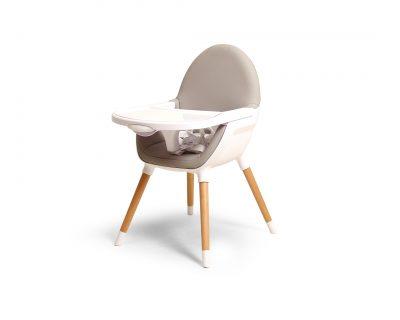 chaise-webaby2