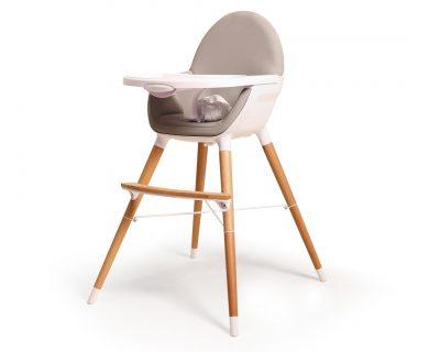chaise-webaby1