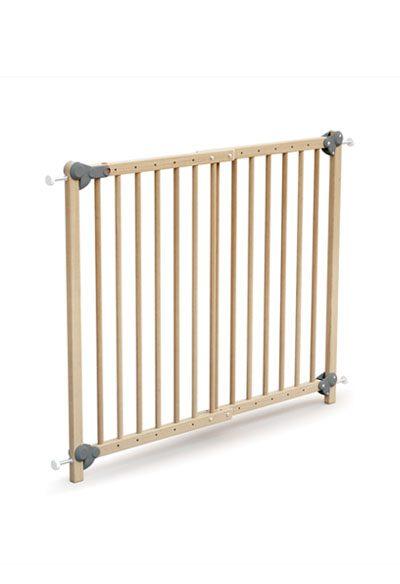 barrière-sécurité-hetre