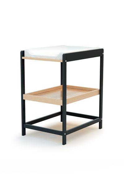table-langer-confort
