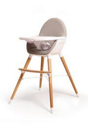 chaise-haute-webaby