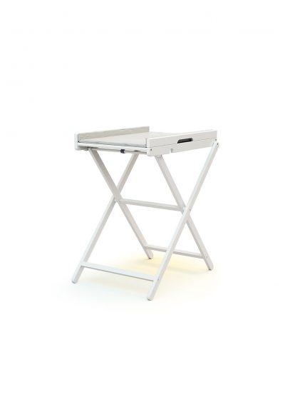 3294453341033-accueil-table-langer-pliante