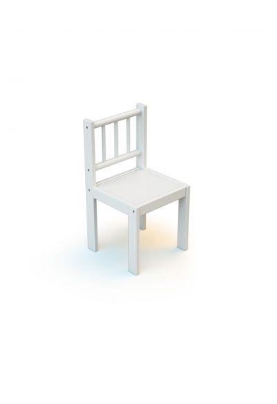 3294457004026-chaise-webaby