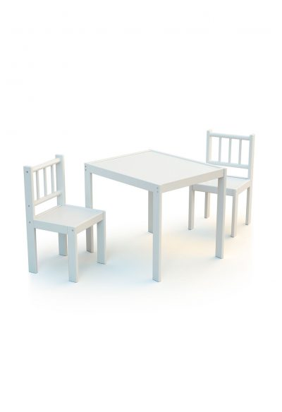 3294457004040-table-et-chaises